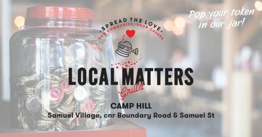 camp-hill