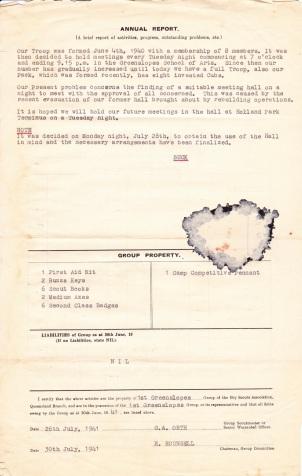 Victor Scouts Brisbane - annual report 1940.jpg