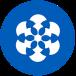 dawson-circle-logo.png