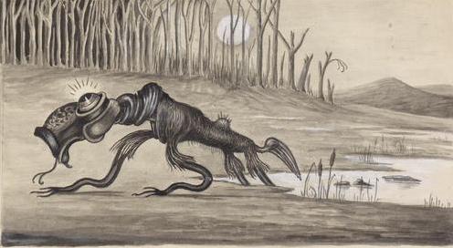 Bunyip_(1935).jpg
